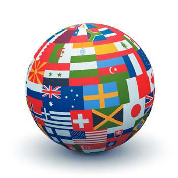 persuasive essay outsourcing of jobs to foreign country